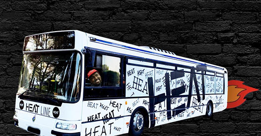 bus-navette-heat-club
